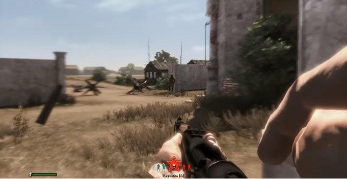 ТОП 37 компьютерных игр про Советский Союз