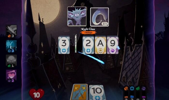 Solitairica карточные игры на пк