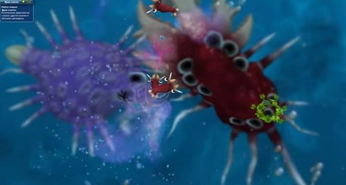 ТОП 36 интересных игр про животных на ПК