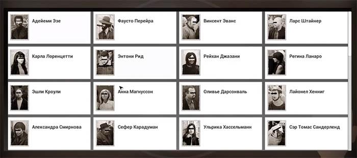 Intelligence Trader - ТОП 27 игр про шпионов и разведчиков на ПК