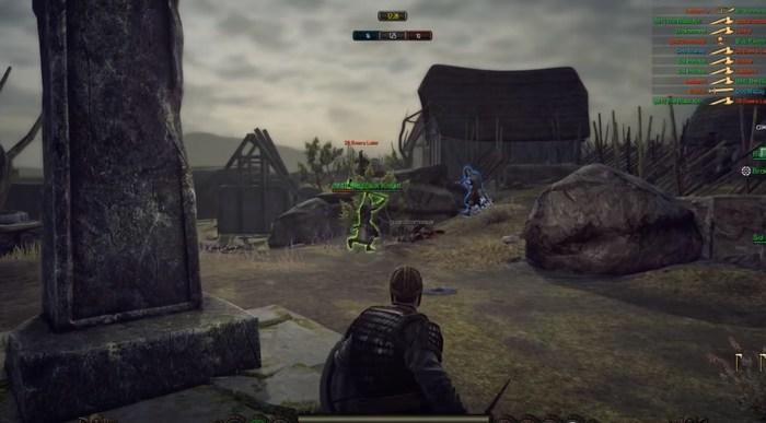 War of the Vikings игры про викингов на пк