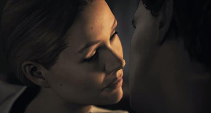 Романтика отношений - ТОП 25 игр про любовь