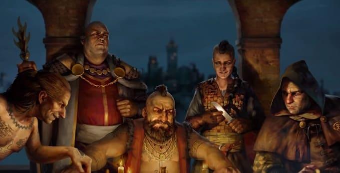 Игровые новости недели: Ремастер MAFIA 2, GTA 6, Serious Sam 4, Silent Hill, Fallout 76