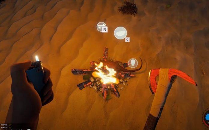 игры про выживание для слабых пк
