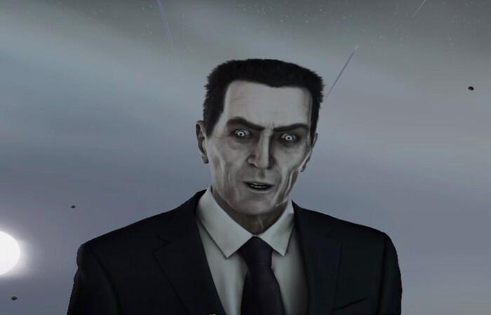 неоднозначные персонажи из игр