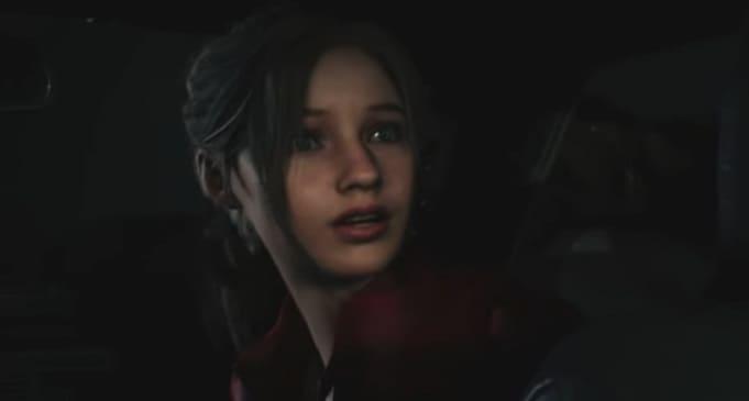 ТОП 12 Сильные женские персонажи в играх
