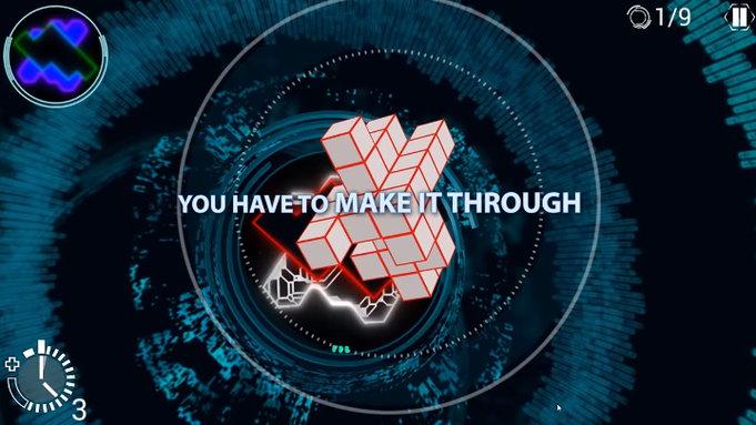 Игры про хакеров: 13 лучших игр про взломы сетей