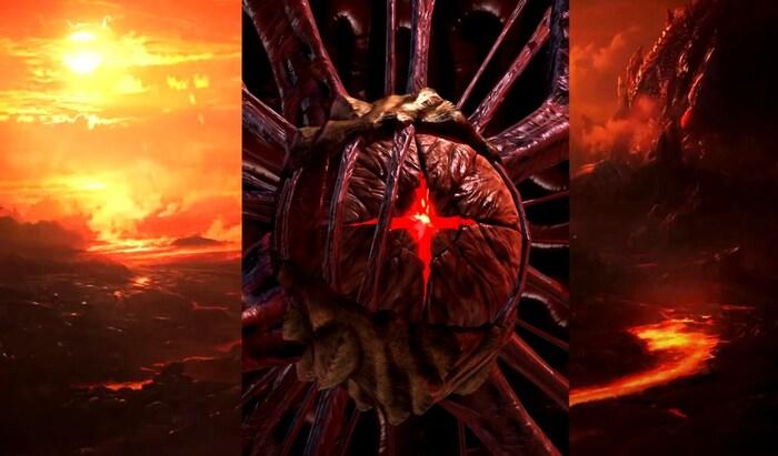 Сверхразум. StarCraft