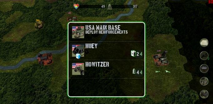 Игры про Вьетнам: ТОП 11 игр про войну во Вьетнаме