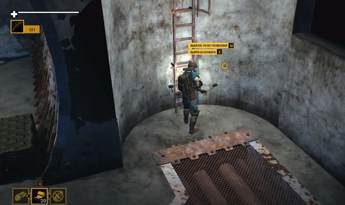 How to Survive 2 выживание в зомби апокалипсисе