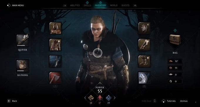 Assassin's Creed Valhalla - почему все ополчились на нее и как это стало популярно