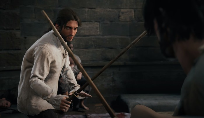 Assassins Creed Unity игры серии