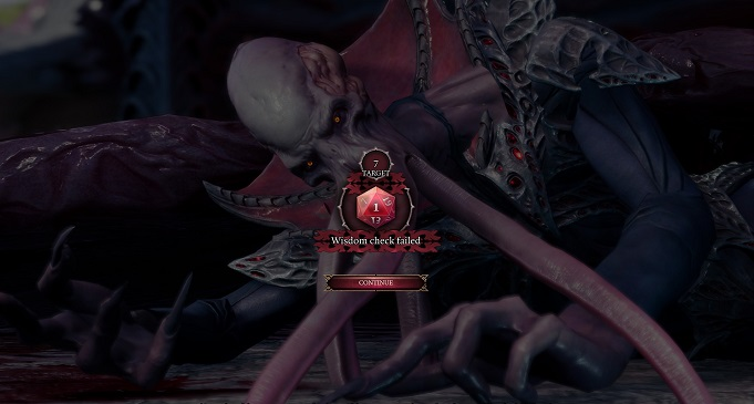 Baldurꞌs Gate III - обзор нового шедевра от Larian Studios