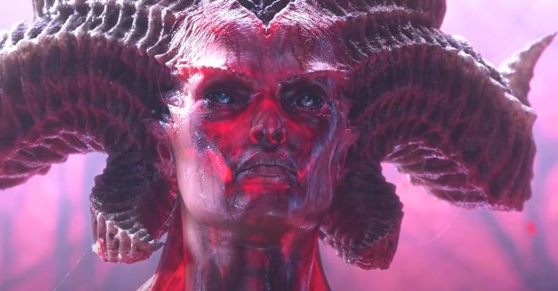 что известно про Diablo 4 - дата выхода, новости, сюжет, геймплей