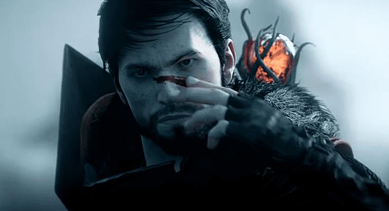 Описание всех частей серии игр Dragon Age в хронологическом порядке