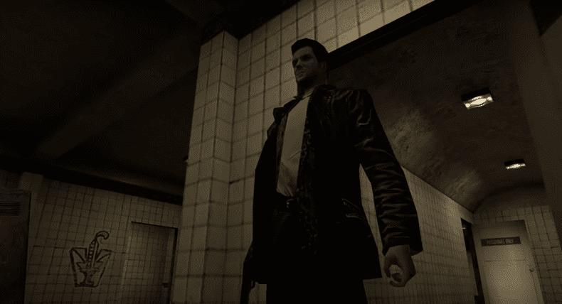 Серия игр Max Payne: список всех игр серии по порядку