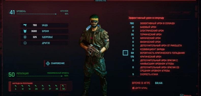 Броня и одежда в Cyberpunk 2077 легендарные сеты - где найти и как получить