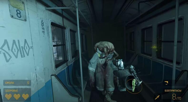 Все лучшие игры от Valve