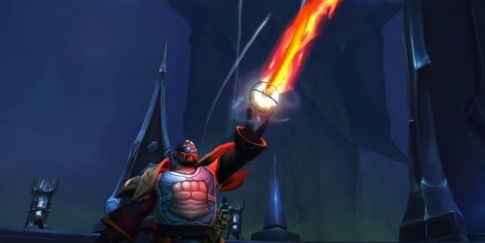 Что нужно знать о World of Warcraft: Shadowlands и стоит ли в него играть?