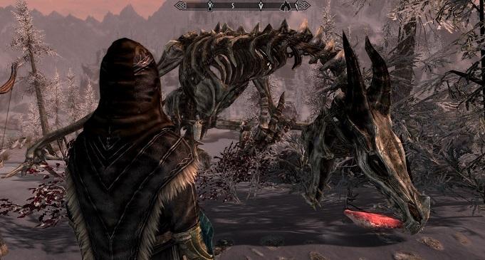 The Elder Scrolls - эволюция серии игр. Описание всех частей в хронологическом порядке