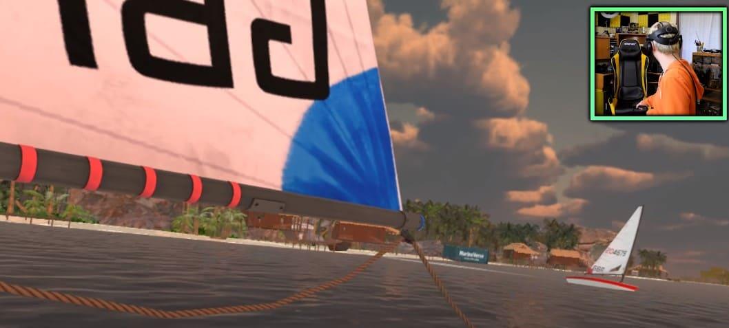 Игры про гонки на воде на катерах и водных мотоциклах