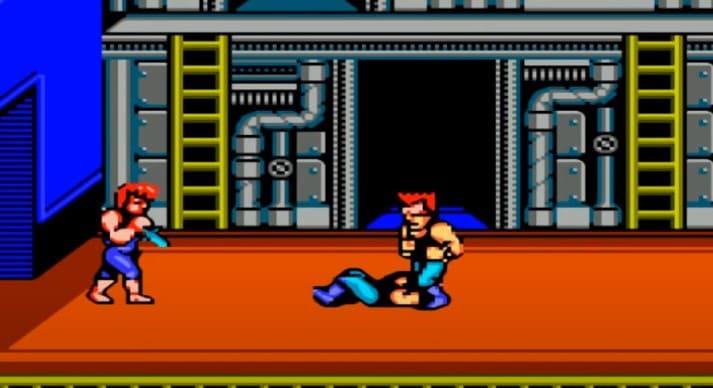 11 классных игр для приставки Dendy или NES