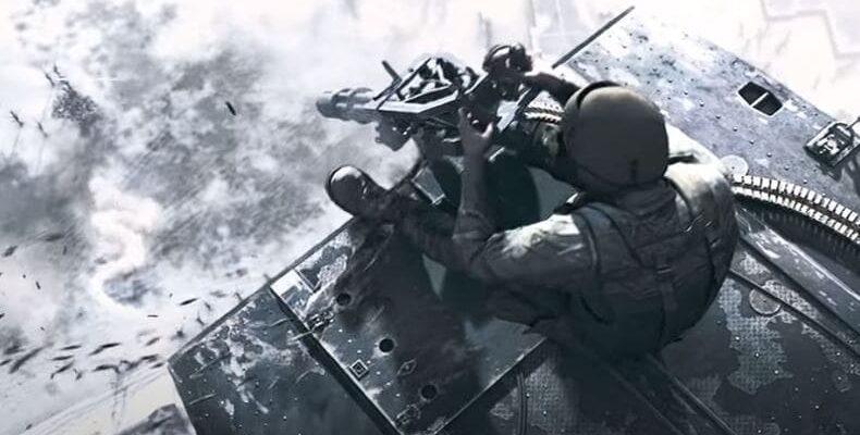 Igry pro vojnu