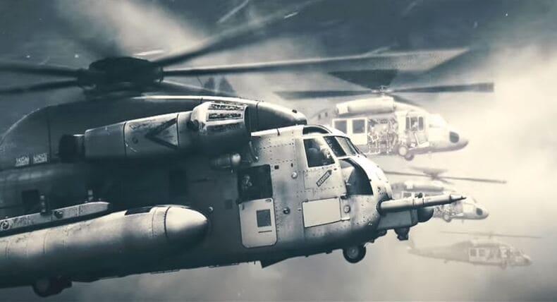 20 качественных игр про войну для слабых ПК
