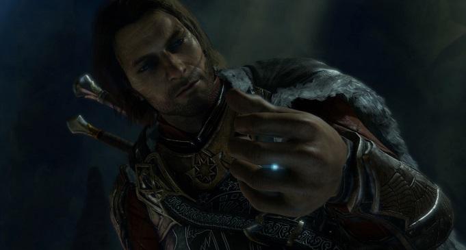 Игры со стрельбой из лука, которые геймеры обожают больше всего
