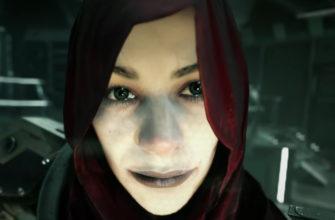 KillZone: серия игр для консоли PlayStation