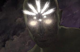"""Прохождение задания """"колокола"""" в игре Pillars of Eternity"""