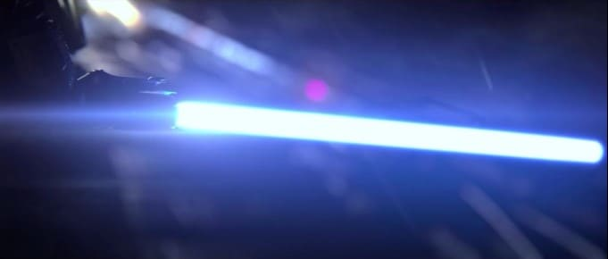 Что означают цвета световых мечей в «Звездных войнах»?