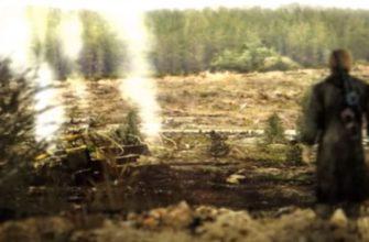 Топ модов на «Сталкер Тень Чернобыля»