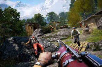 10 крутых онлайн игр для слабых пк: отличные бесплатные игры