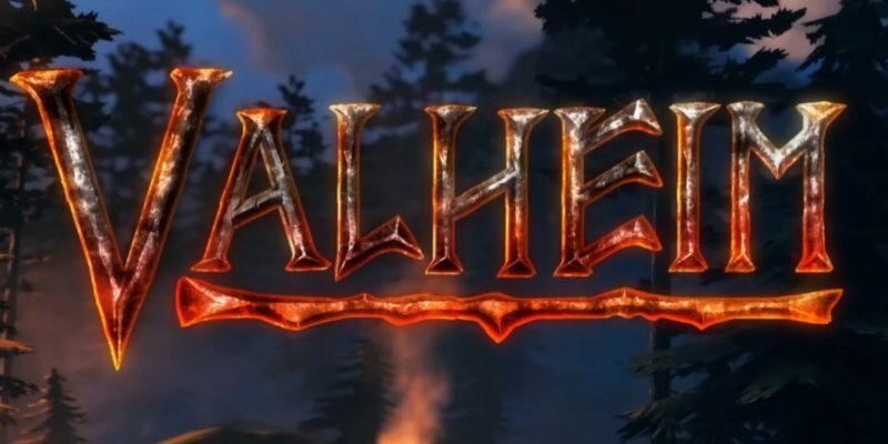 Как создать выделенный сервер Valheim?