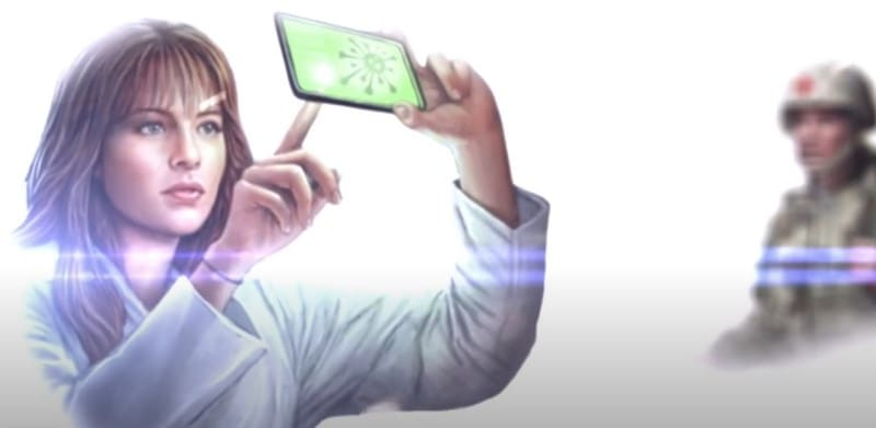 10 мобильных игр, которые заставят вас понервничать