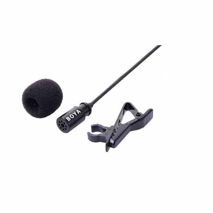 Как выбрать петличный микрофон? ТОП 15 лучших петличных микрофонов