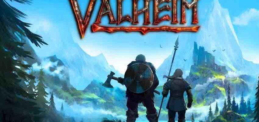 Как оптимизировать Valheim?