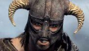 The Elder Scrolls6: что известно обигре