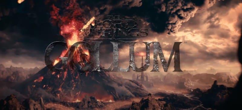 The Lord of the Rings — Gollum: что известно обигре