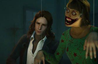 Vampire The Masquerade – Bloodlines 2 превью