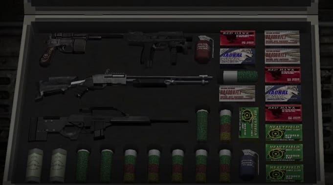 Resident Evil 4 Remake: что известно об игре, её разработке и дате выхода