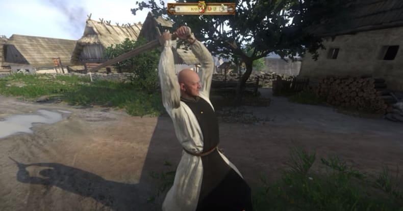 Отец Богута