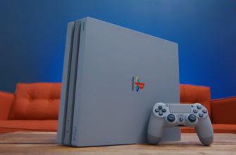 Как отслеживать часы игры на PlayStation
