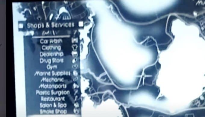 Что известно про GTA 6: новости, слухи, вероятный год выхода