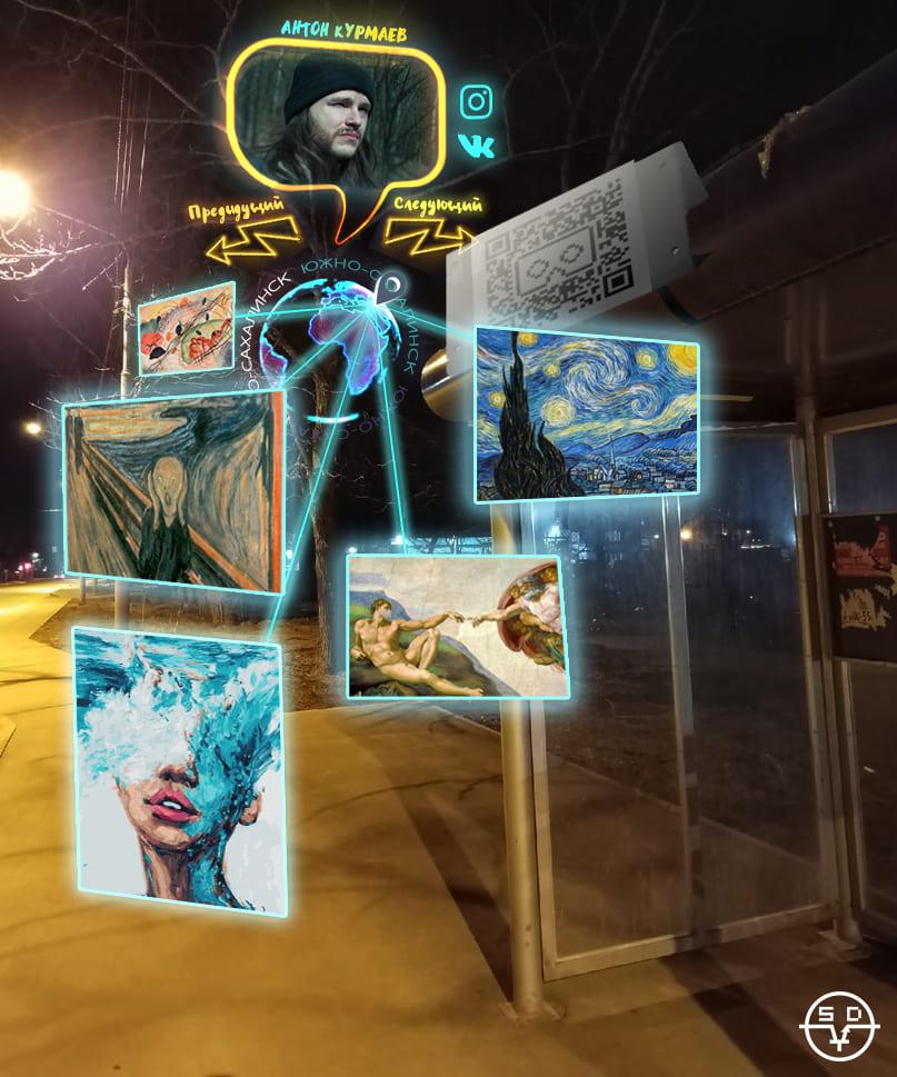 Как стать разработчиком игр с нуля? Взяли интервью у создателей Mainframe Defenders