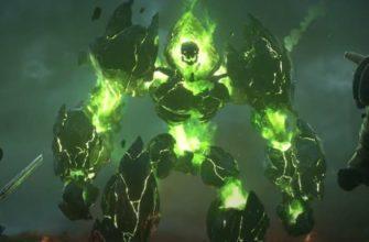 8 лучших дополнительных кампаний для Warcraft 3