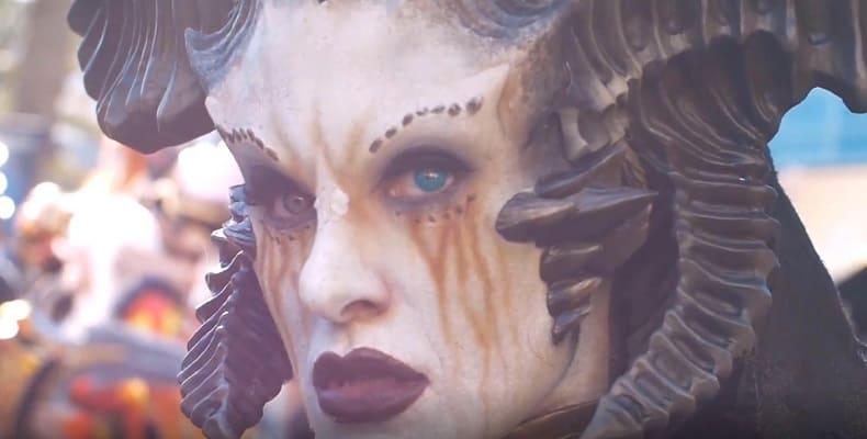 Что ждать от Diablo 4