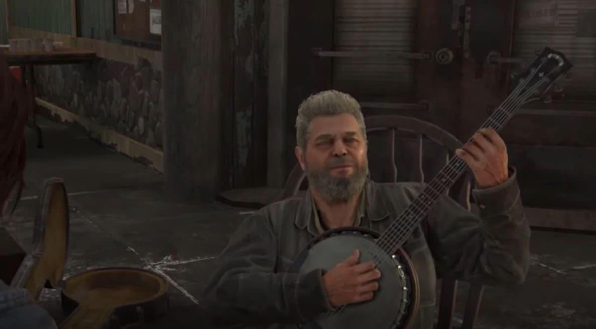 14 Крутых фактов про The Last of Us 2, о которых вы могли не знать