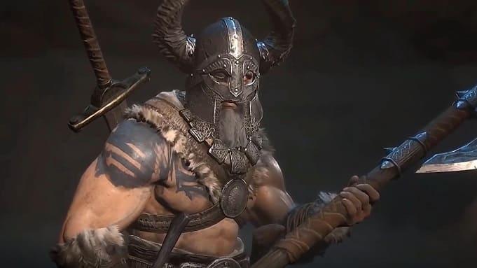 Что ждать от Diablo 4? Инфа про сюжет, геймплей, персонажей и другое